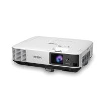 爱普生 EPSON 投影机 CB-2065  (5500/XGA/15000:1)线、辅材及安装等费用详询客服