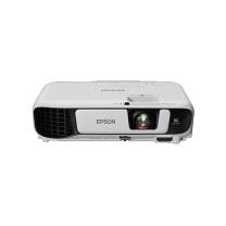 爱普生 EPSON 投影机 CB-X41  (3600/XGA/15000:1)线、辅材及安装等费用详询客服