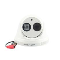 海康威视 HIKVISION 监控摄像头 DS-2CE56F5P-IT3  (3.6mm,6mm,下单时请备注镜头规格)
