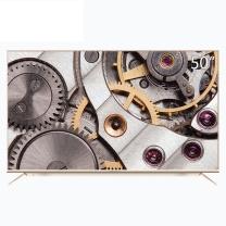 创维 Skyworth 液晶电视 60V8E 底座、普通挂架二选一(含标准安装);特殊墙体、墙面、配件及安装费,请询客服