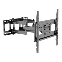国产 CS 伸缩旋转电视挂架(适用于42-70英寸) P6