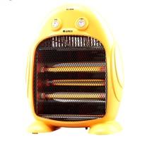 格力 Gree 小太阳取暖器 NSJ-8