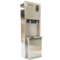 安吉尔 angel 开水器 K1205R90K2配J2313-ROS63净水机含底座