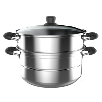 美的 Midea 美的蒸锅 ZG26Z01