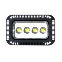 晨辉·光宝 LED灯路照明 CH7821-225 150W(3×28×1.79W/LED模块)4000K 22500lm  LED道路/隧道照明产品(整箱起订)