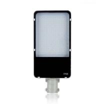 晨辉·光宝 LED灯路照明 CH7822-90 60W(2×28×1.07W/LED模块)4000K 9000lm  LED道路/隧道照明产品(整箱起订)