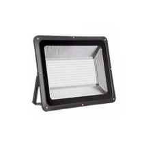 晨辉·光宝 LED灯路照明 CH7822-54 40W(1×28×1.43W/LED模块)4000K 5400lm  LED道路/隧道照明产品(整箱起订)
