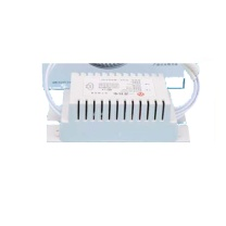晨辉·光宝 镇流器 CHT8EB230 T8 2×30W 220V~ 50Hz.  管型荧光灯镇流器