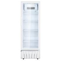海尔 Haier 商用立式单门冷藏柜 SC-372 372L (白色) 江浙沪北上广含运(其他地区加收运费,详询客服)