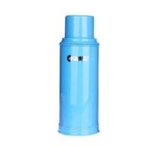 清水 热水瓶 SM-1061 2L (蓝色)