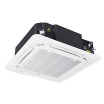 海尔 Haier 5P 嵌入式空调 KFRD-125QW/21DAH13  中石化客户链接