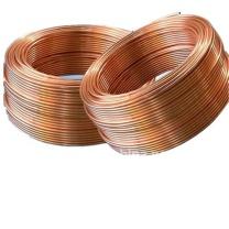 铜管 5P 海尔专用  中石化客户链接