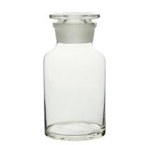 护善 透明广口瓶 30ML (50个起订)