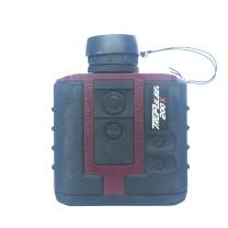 图帕斯 激光测距仪 200X