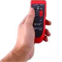 精明鼠 寻线器寻线仪 NF-801R(323568) (红色)