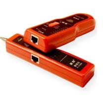 美网 美网 寻线仪 FL-S1000