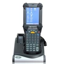 盛源 DLZD-2000 无线网络监测仪