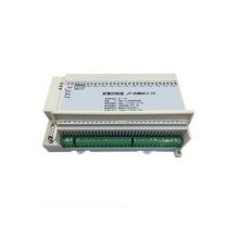 盛源 JLZD-SY101 网络信号采集控制板