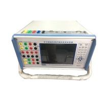 米诺诚 微机继电保护测试仪 MNC-330