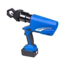 科瑞特 KORT 电动螺母破碎机 EC-MM36 (蓝色)