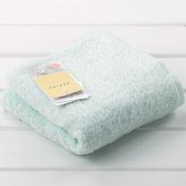 内野 UCHINO 棉花糖 毛巾 8815F687