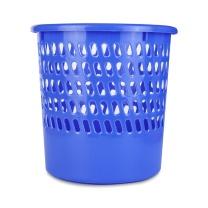 晨光 M&G 清洁桶经济型 ALJ99410 10L (蓝色) 12个/箱 垃圾桶