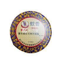 李字 蚊香  30盒/箱 (檀香型五双圈)