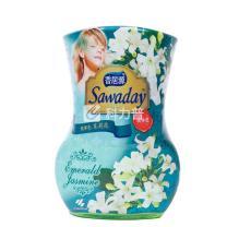 香居源 KOBAYASHI 液体空气清新剂 350ml/瓶  24瓶/箱 (茉莉香型)