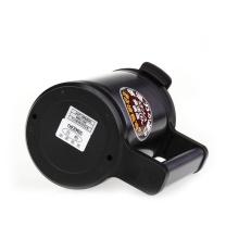 膳魔师 便携式工作水杯 JCP280 280ml JCP280 280ml