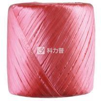 国产 撕力带 250g/卷 (红色) 50卷/箱 (50卷起售)(新老包装交替以实物为准)