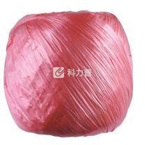 国产 撕力带 65g/卷 (红色) 48卷/箱 (新老包装交替以实物为准)