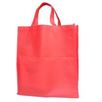 国产 无纺布袋 30*35cm  50个/箱 (新老包装交替以实物为准)