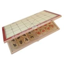 尤尼克斯 考尔德 象棋 3905 木连盘