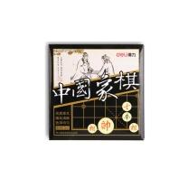 得力 deli 象棋 9568 (原木色)