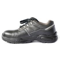 希玛 防砸安全鞋 76610 35码 (黑色) (30双起订)