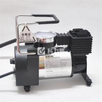 赛王 交流电充气泵 220V