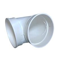 国产 弯头 PVC DN50 外接 90° 100个/包