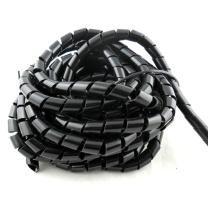 英利 理线管 缠线管 10MM*9M