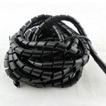 英利 理线管 缠线管 14MM*6M