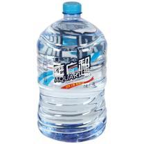 正广和 饮用纯净水 4L/瓶  4瓶/箱