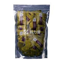 食通车 大麦茶袋泡茶 鸿运茶系列 200g/袋  10袋/箱 (原称茶家汇,新老包装交替)