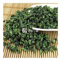 天缘茶庄 铁观音 250g/盒  (绿茶)