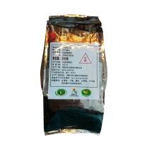 吴裕泰 绿茶 四级 250g/袋  (信阳毛尖20袋/箱)