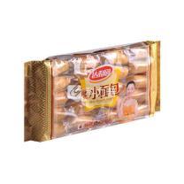 达利园 法式奶香小面包 400g/袋  12袋/箱