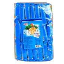 Aji 苏打饼干 472.5g/袋  (五谷纤麦味 12袋/箱)