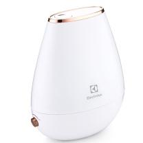 伊莱克斯 Electrolux 超声波加湿器 EGEH750  (MOQ:6)
