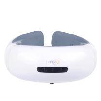 攀高 颈椎治疗仪 PG-2601B21