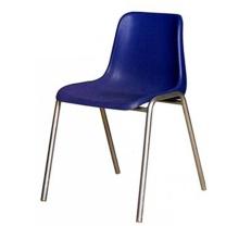 沪恩隆 ENLONG 餐椅 (蓝色) DZ