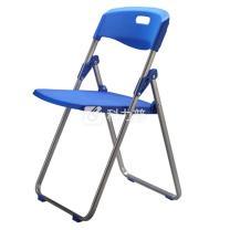 恩荣 b-chair 折叠椅 JG4104 W450xD540xH800mm