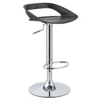 恩荣 b-chair 吧椅 R433LF091 W410*D400*H700-905mm OD 仅限上海地区可售